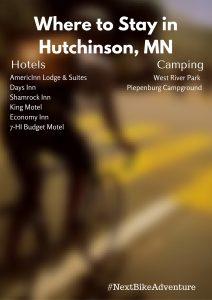 exploring hutchinson