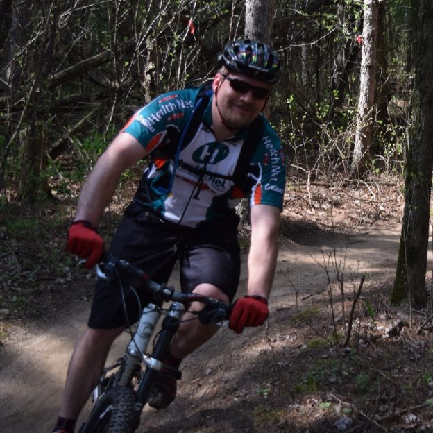 This Saturday, Oct 1st, the Wild Ride Mountain Bike Festival celebrates the great sport of mountain biking by providing a safe, fun, festive atmosphere where experienced and beginning riders get a chance to ride some of the best mountain bike trails in the state, with free admission.