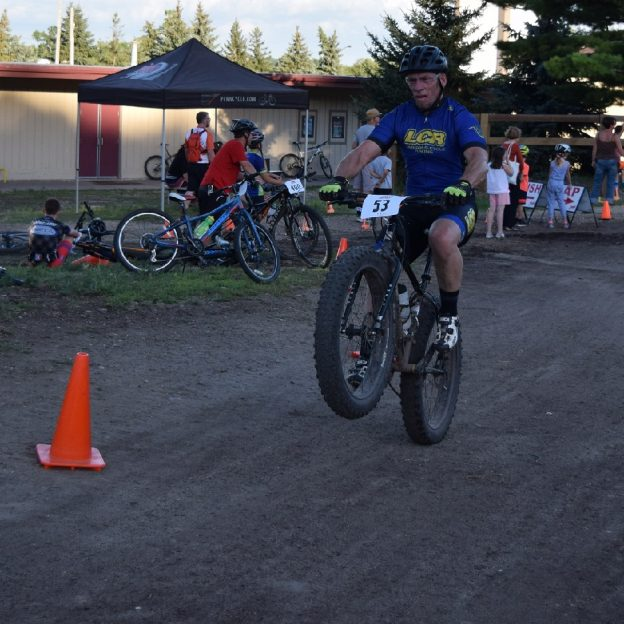 Minnesota bike events guarantee a weekend full of fun.Today, take in Open Streets MPLS, gravel mountain bike events in N. MN to Taste of the Trail in the SE section of the State. See Full schedule in this post.