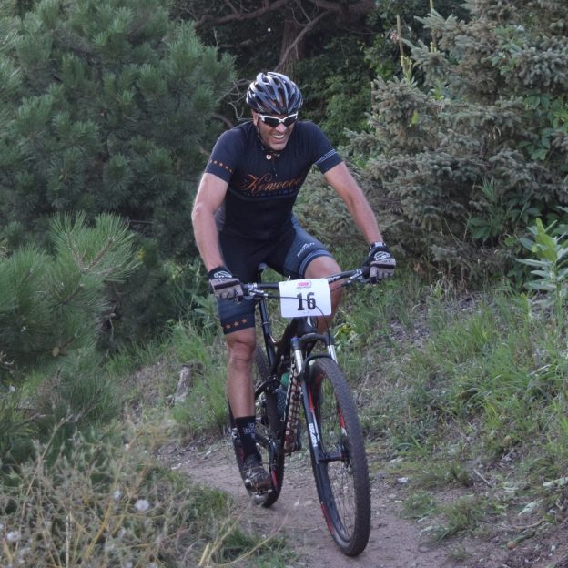 Most mountain bikes today are coming equipped with a suspension. Learn how the right suspension setup can have you riding longer and in greater control.