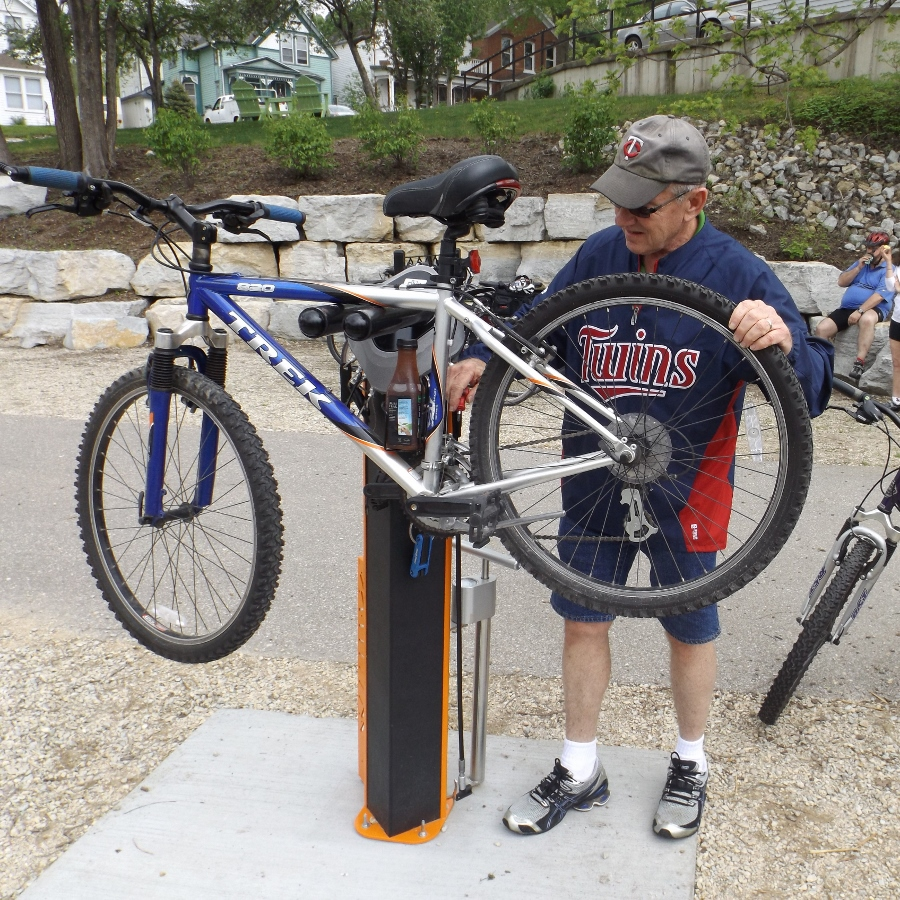 Learn How to Care for Your Bike Tires for a Comfortable ...