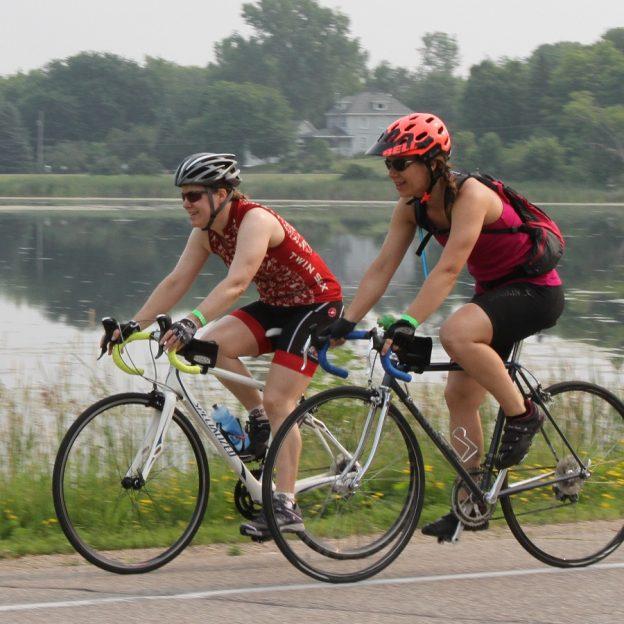 Basics Of Understanding Trying And Buying Bike Shorts