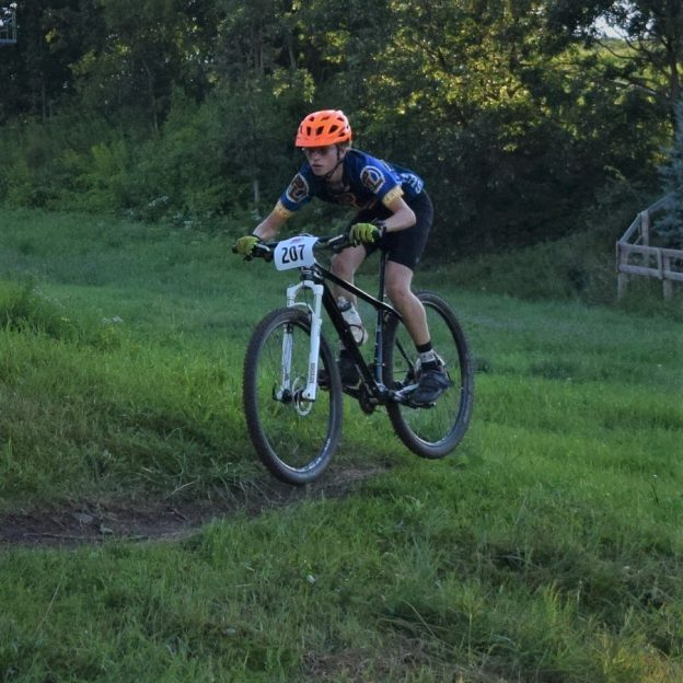 If life were a mountain bike trail and a wheelie or Bunny Hop Monday helped smooth out your day-to-day ride or aided you to drop into your sweet spot.