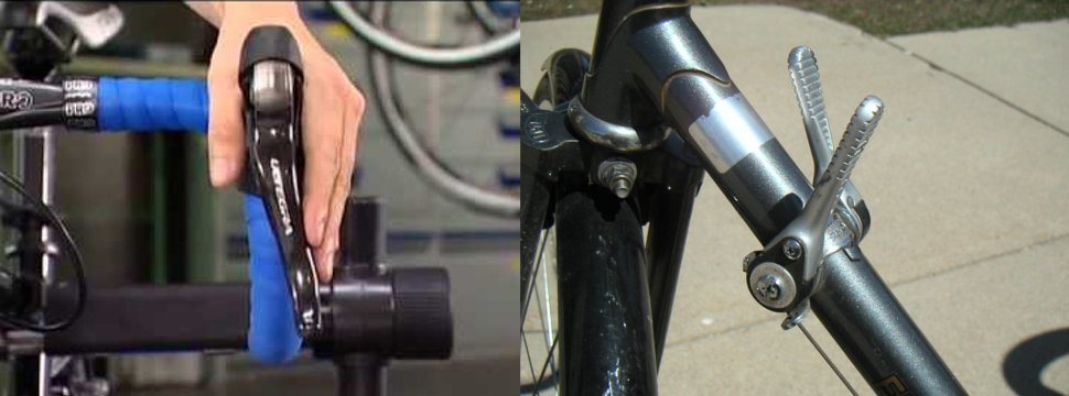 Tips And Tricks To Adjust Your Bike S Rear Derailleur