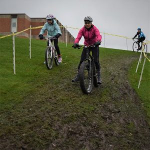 Its CyclecCross season here in Minnesota and this weekend Tonka Cycle & Ski is hosting two days of fun out at LGR CX, October 21 & 22, out at Jackson Meadows, St Marine near the St Croix River, east of the Twin Cities.