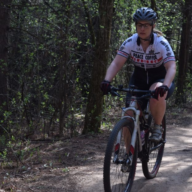 As the summer bike season rolls into the October here are a few of the fun events to take in this weekend in the upper Midwest.