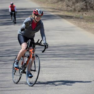 Road bikes have been popular in cycling for longer than any other type of bicycle.