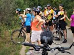 As a family, a group of friends or on your own bike-bird opportunities in the Willmar Lakes Area are endless.