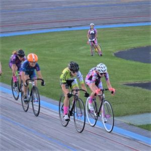 Track cycling in Minnesota could come to an end in 2019 without the support of an new cycling complex. The NSC Velodrome in Blaine, will be demolished after the 2019 racing season. The MN Cycling Center is working to build a new indoor facility to replace this important cycling facility.