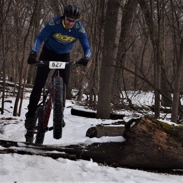 As we plow through more wet snow, a bike pic to remember! This wheelie Wednesday or Hump Day, take a chance.