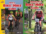 Thanks to AAA The Auto Club Group, printed copies of both the Iowa and Minnesota Bike Guides are still available. With summer just a few days away stop by one of the AAA offices near you by looking at our digital editions for a map of a AAA office near you.
