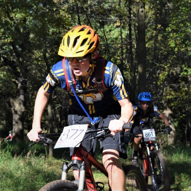 Now into the fall season here are several more bike events October 1st through October 9th for your preferred riding pleasure in the upper Midwest. With fall now here you will notice cooler temps and more colors as the season progresses.