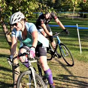 If you like the idea of taking your road bike or a slight version of it off the pavement and onto a designated park area, cycle-cross may be for you. The actual name is cyclocross and is a form of bicycle racing and parallels with mountain bike racing, cross-country cycling and criterium racing.