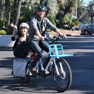 Has the idea of using an electric bike, called an e-bike, piqued your interest? If so you are in luck, the E-bike Challenge is coming to Minneapolis, MN.