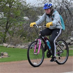 e're on to Day-10 of 30 Days of Biking this Bike Pic Wednesday. Hope you have been keeping up with your personal commitment
