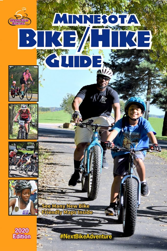 Download the HaveFunBiking guide