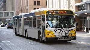 Bike-Buss-1