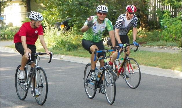 Bike- main-1a