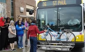 BikeBus_3 BikeWalkTwin Cities