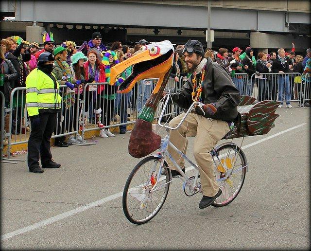 BikeMadiGrau-2_Thomas Crone