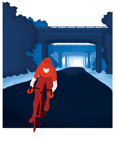 Design_Cycles_Poster_FORCARD-2_short
