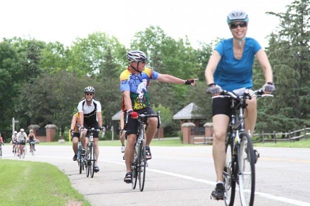 Bike Tourism Archives Have Fun Biking