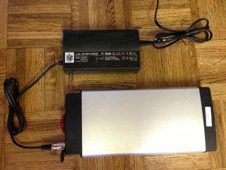 Lithium_Battery-1