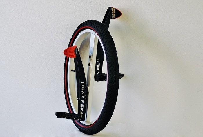 U-lunicycle-0