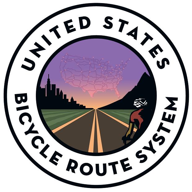 USBRS_logo