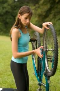 bike-main-2