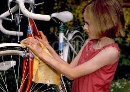 bike-main-4