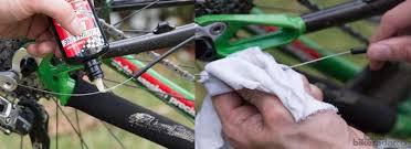 bike-main-4a
