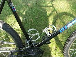 bike-main-9a