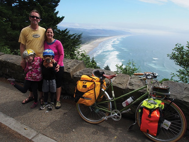 biking_author_and_family_oregon_1000x750