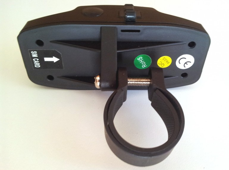 btrack-safe-light-2