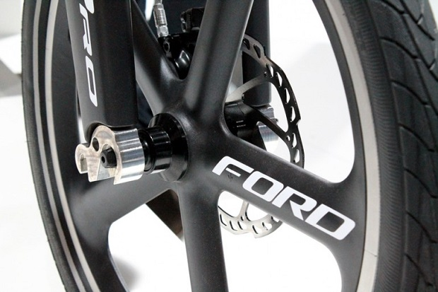fordsexperimentale-bikesareall-knowingandall-doing-16