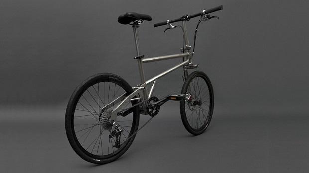 helix-folding-bike-4