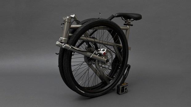 helix-folding-bike-6