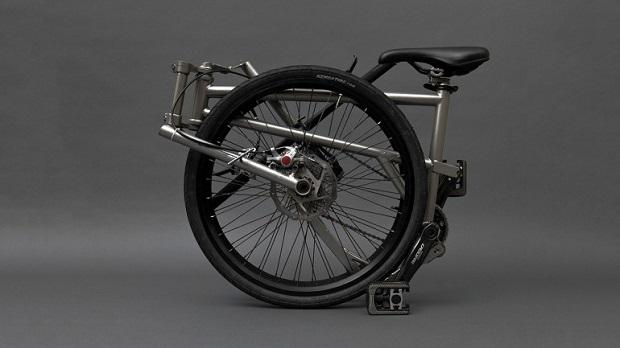 helix-folding-bike